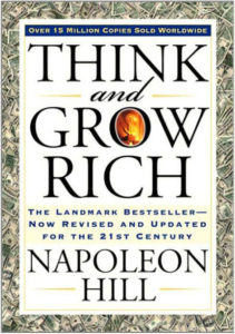 Think_and_Grow_Rich_Napoleon_Hill_Book