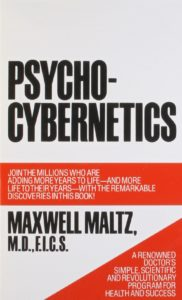 Psycho-Cybernetics-By-Maxwell-Maltz-How-To-Improve-Your-Self-Image